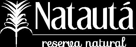 Reserva natural Natautá